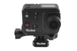 Rollei_S6_ActionCam