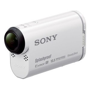 Sony_HDR_AS100