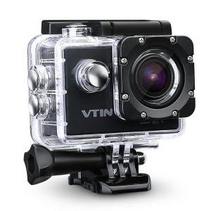 VTIN_Eypro_WiFi_ActionKamera