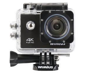 Wimius_Q1_ActionCam