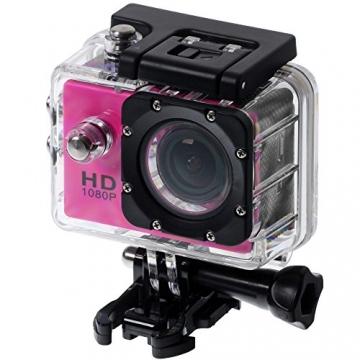 sj4000 actioncam von qumox full hd wasserdicht display. Black Bedroom Furniture Sets. Home Design Ideas